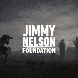 001-feat-jimmy-nelson-foundation