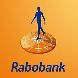 rabobank-logo-orange